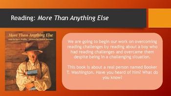 EL Reading Grade 3 Module 1 Unit 3 Lessons 1-14