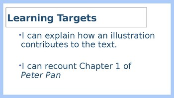 EL Reading Grade 3 Module 3 Unit 1 Lesson 1
