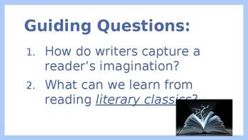 EL Reading Grade 3 Module 3 Unit 1 Lesson 2