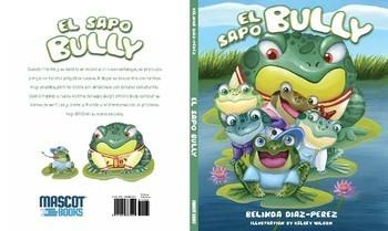 EL SAPO BULLY