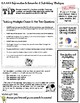ELA AIR Test-taking Strategies and Review
