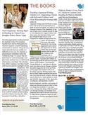 ELA CCSS Book Studies: Argument Writing, Text Complexity, Subjects Matter