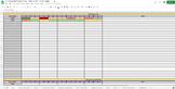ELA CCSS Tracker & Data Sheet