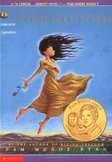 ESPERANZA RISING TRIAD TALK PACKET: ENGAGE NY MODULE 1 COMMON CORE