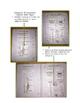 Interactive Notebook: Common Nouns