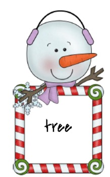 ELA Christmas Bundle 2 opposites nouns fact/opinion cause/effect rhyming words