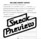 College Report + Grading Rubric