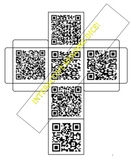 ELA Common Core Based Reading Dice