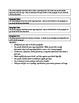 ELA Common Core Informative/Explanatory  Writing Research