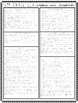 ELA Common Core Standards Reference Page FREEBIE {Grade 5}