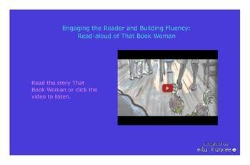 ELA Grade 3 Module 1 Unit 1 Lesson 9