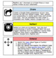 ELA Hyperdoc Bundle: Main Idea, Problem Solution, Conflict, Plot, Fig Language