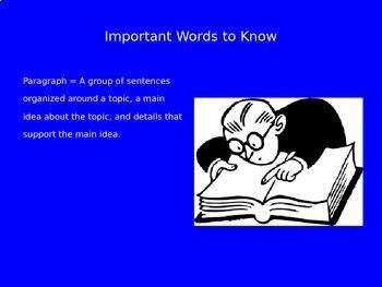 ELA Jumbo PowerPoint Bundle - Volume 1