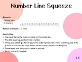 ELA Math Games 2nd Grade (Unit 1 & 2)