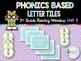ELA Mega Bundle 2nd Grade Wonders UNIT 3