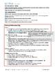 ELA Performance Task Walk-Through Guide