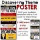 ELA Poster Bundle