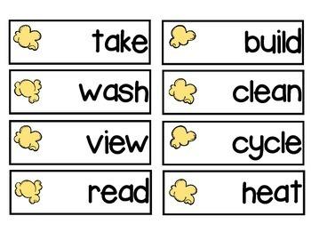 ELA - Prefixes - Mini Lesson