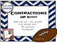 ELA QR Code Scoot Bundle - Pronouns, Fact/Opinion, Prefixes, & more to come!