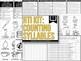ELA RTI Kits: BUNDLE PACK