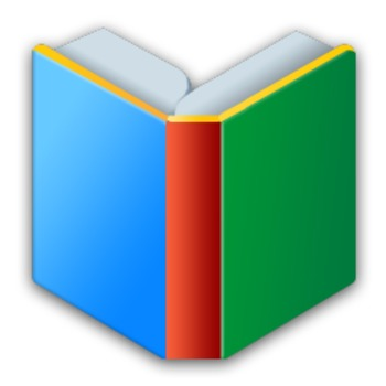 ELA Reading Benchmark Test