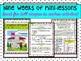 ELA Student Grammar Workbook