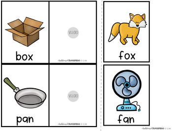 ELA Task Boxes: Set two - Primary