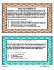 ELA Teach and Reach Jumbo Bundle - Volume 1