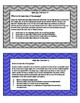 ELA Teach and Reach Jumbo Bundle - Volume 2
