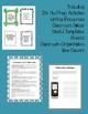 ELA Teacher Survival Kit: Grades 7-12