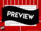 ELA WRITING: Grade 3 ACT Aspire REFLECTIVE NARRATIVE: 10 Prompts