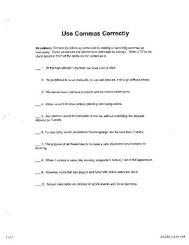 ELA resources - graphic organizers for close reading and vocabulary