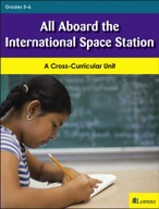 All Aboard the International Space Station