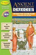 Ancient Civilizations Greece IWB Download