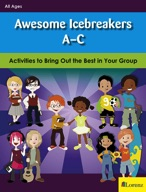 Awesome Icebreakers A-C