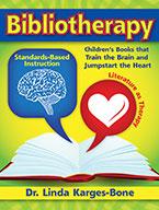 Bibliotherapy (Enhanced eBook)