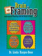 Brain Framing (Enhanced eBook)