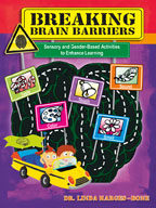 Breaking Brain Barriers (Enhanced eBook)