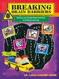 Breaking Brain Barriers (Enhanced eBook)