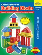 Cross-Curricular Building Blocks: Grades 1,2