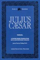 Julius Caesar Manual