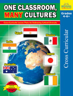 One Classroom, Many Cultures