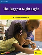 The Biggest Night Light