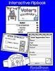ELECTION 2016 UNIT