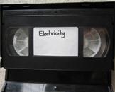 VIDEO TEACHER RESOURCE ELECTRICITY SCIENCE Junior Grade 4-6 or intermediate 7-8