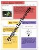 ELECTRONIC (Google Slides Version) HORTICULTURE Start Up NOTEBOOK