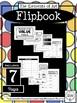 ELEMENTS OF ART FLIPBOOK- VALUE