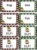ELF - A CVC Word Game
