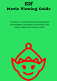 ELF Movie Guide