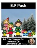 ELF Pack